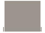 Indevin Creative Agency logo